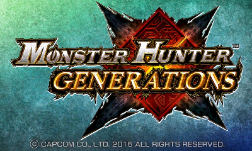3ds-monsterhuntergenerationslogo