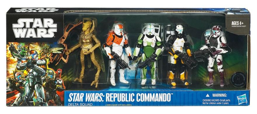 sw-republic-comandosm