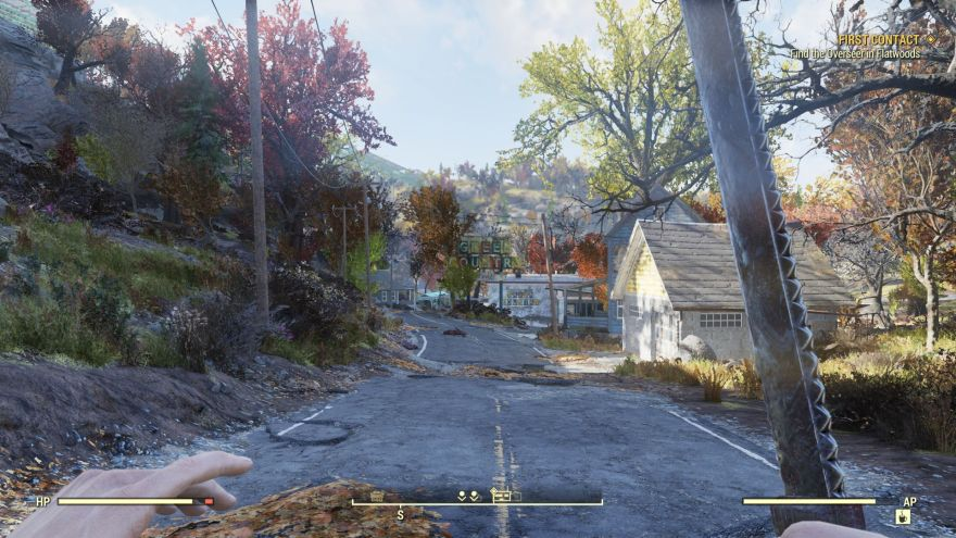 fallout76beta-screenshot-2018-10-30-19-12-47-77