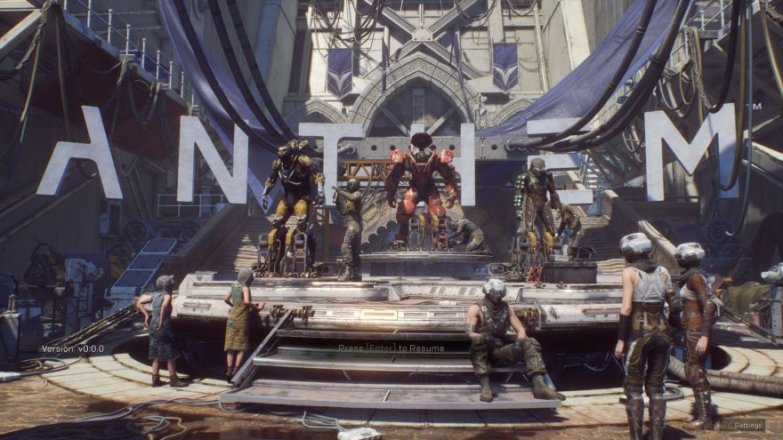 anthem-screenshot-2019-01-26-13-29-27-53