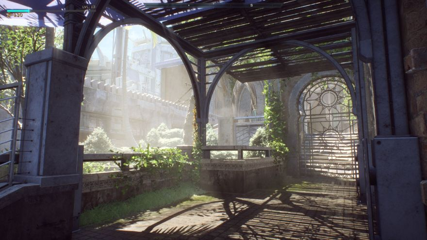 anthem-screenshot-2019-01-26-13-35-37-78