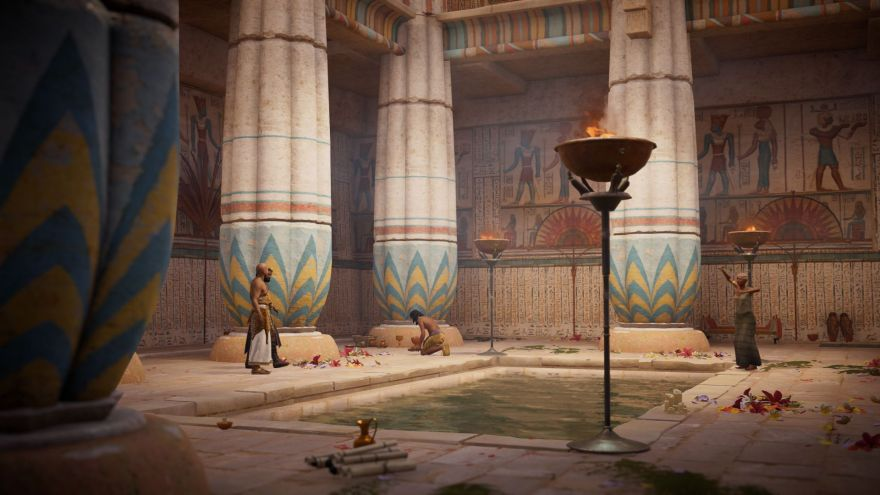 assassins-creed-origins-screenshot-2019-01-15-19-27-29-45