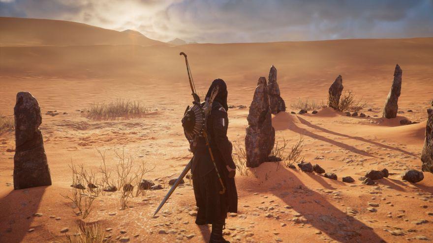 assassins-creed-origins-screenshot-2019-01-15-20-41-19-44