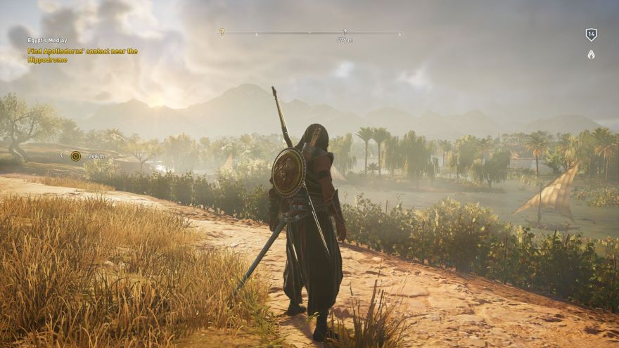 assassins-creed-origins-screenshot-2019-01-16-20-42-52-30