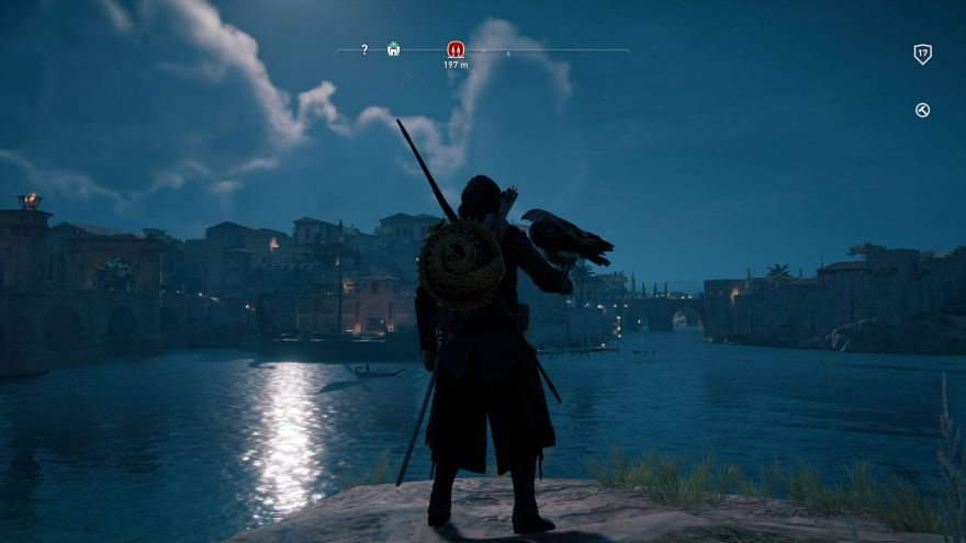 assassins-creed-origins-screenshot-2019-01-16-22-42-28-38