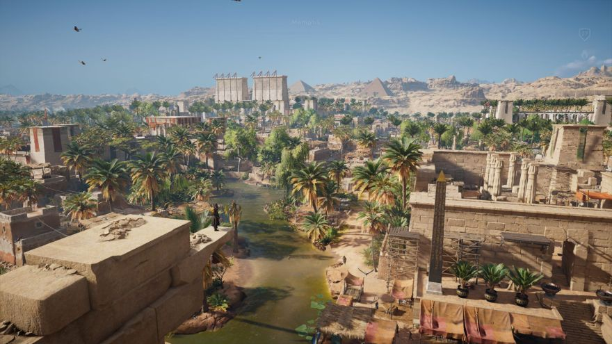 assassins-creed-origins-screenshot-2019-01-21-21-51-13-86