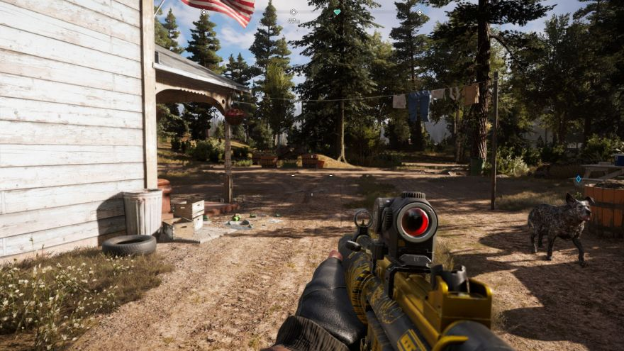 far-cry-5-screenshot-2019-01-06-17-53-26-70