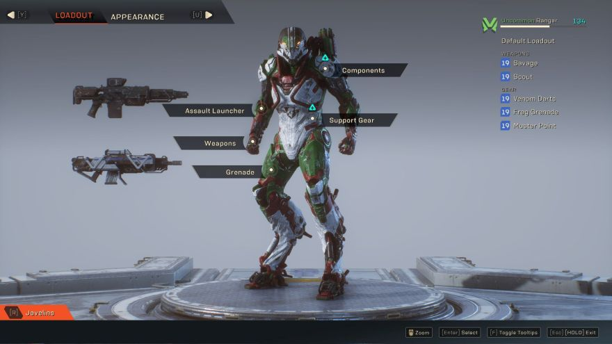 anthem-screenshot-2019-02-03-17-52-05-42