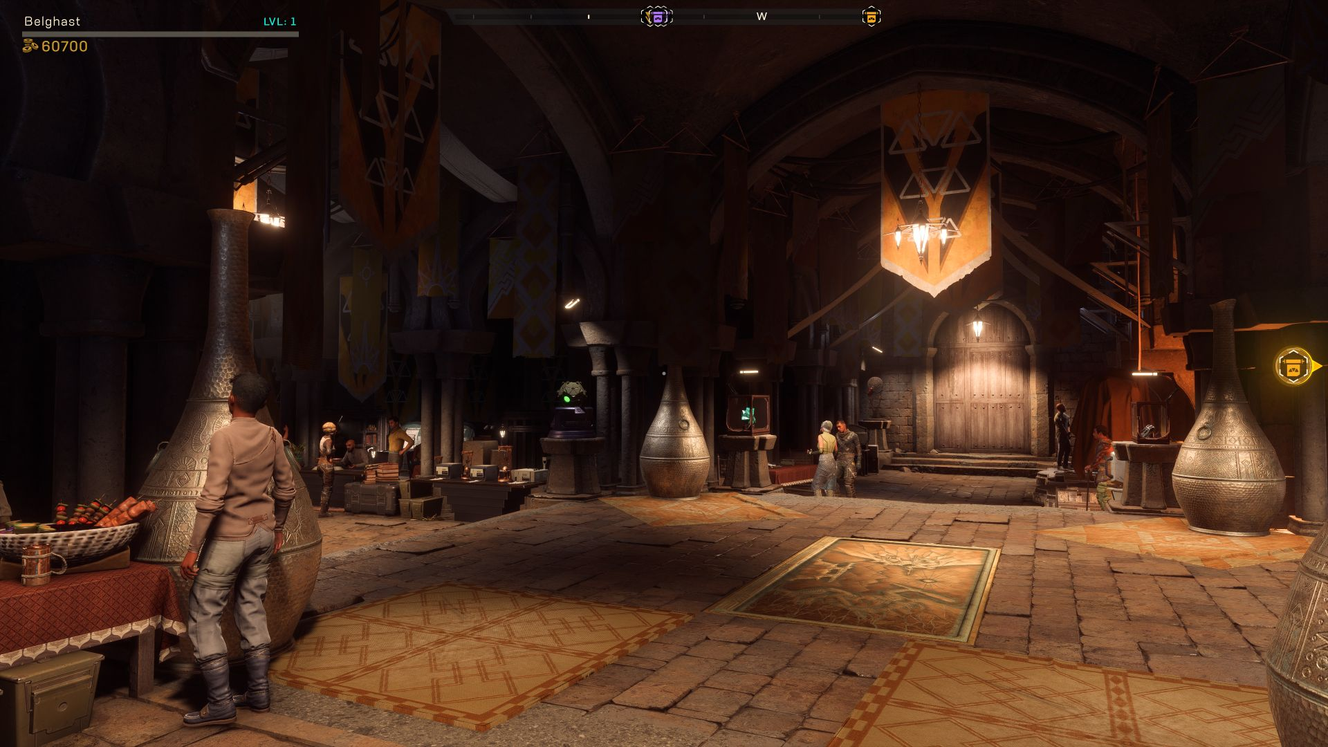 anthem-screenshot-2019-03-04-06-10-17-34