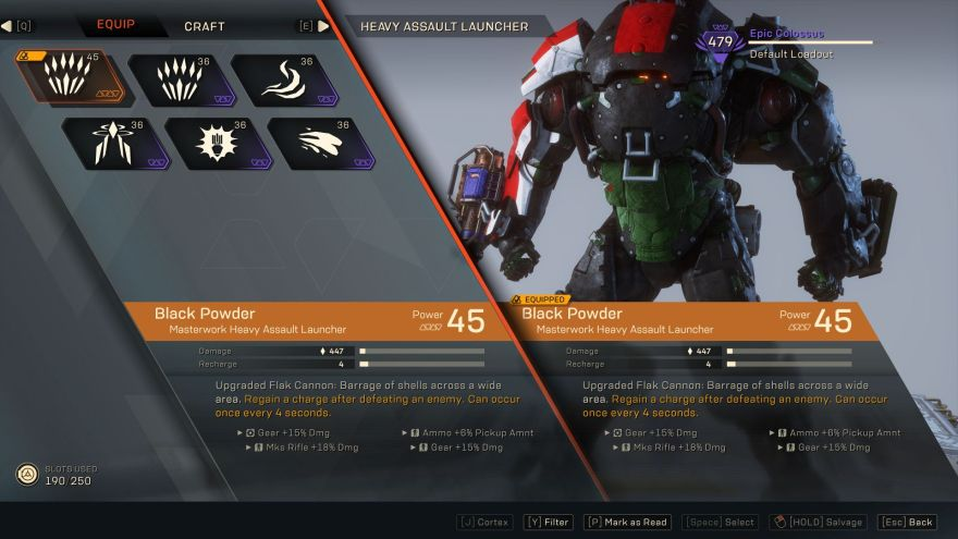 anthem-screenshot-2019-03-07-06-32-23-11