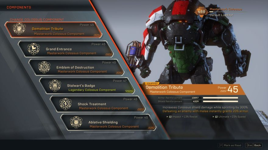 anthem-screenshot-2019-03-08-06-49-04-88