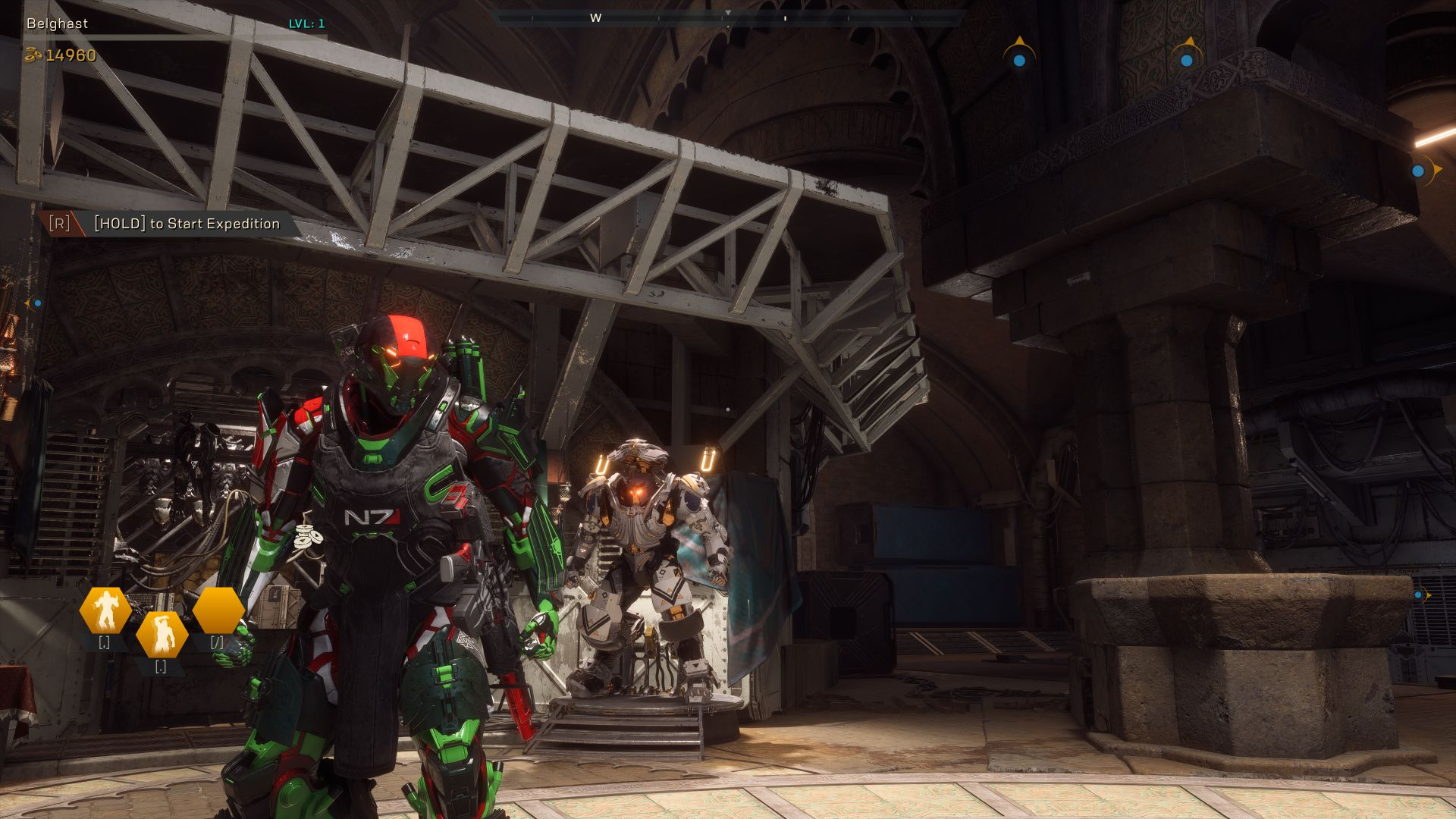 anthem-screenshot-2019-03-14-18-46-29-33