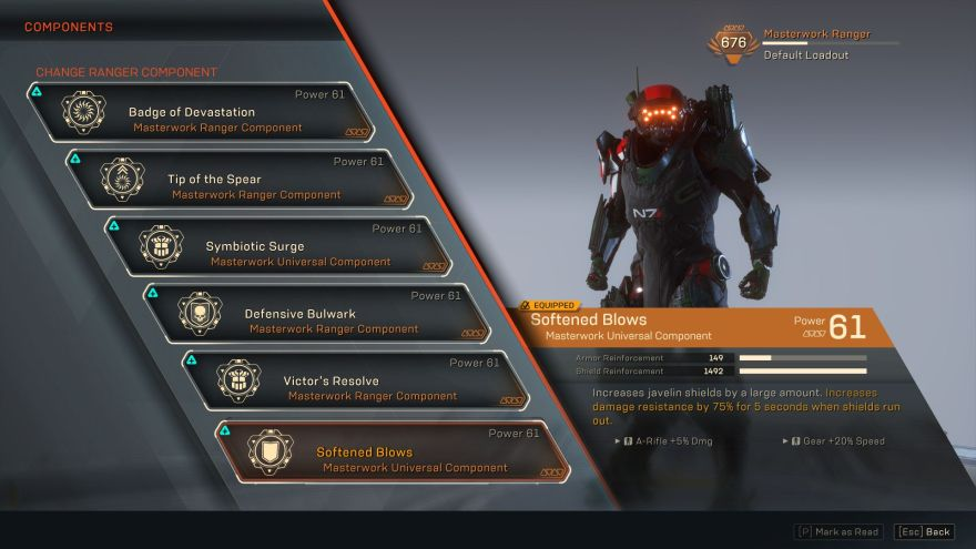 anthem-screenshot-2019-03-19-06-26-06-84