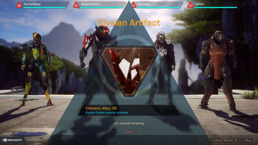 anthem-screenshot-2019-03-26-19-57-38-22