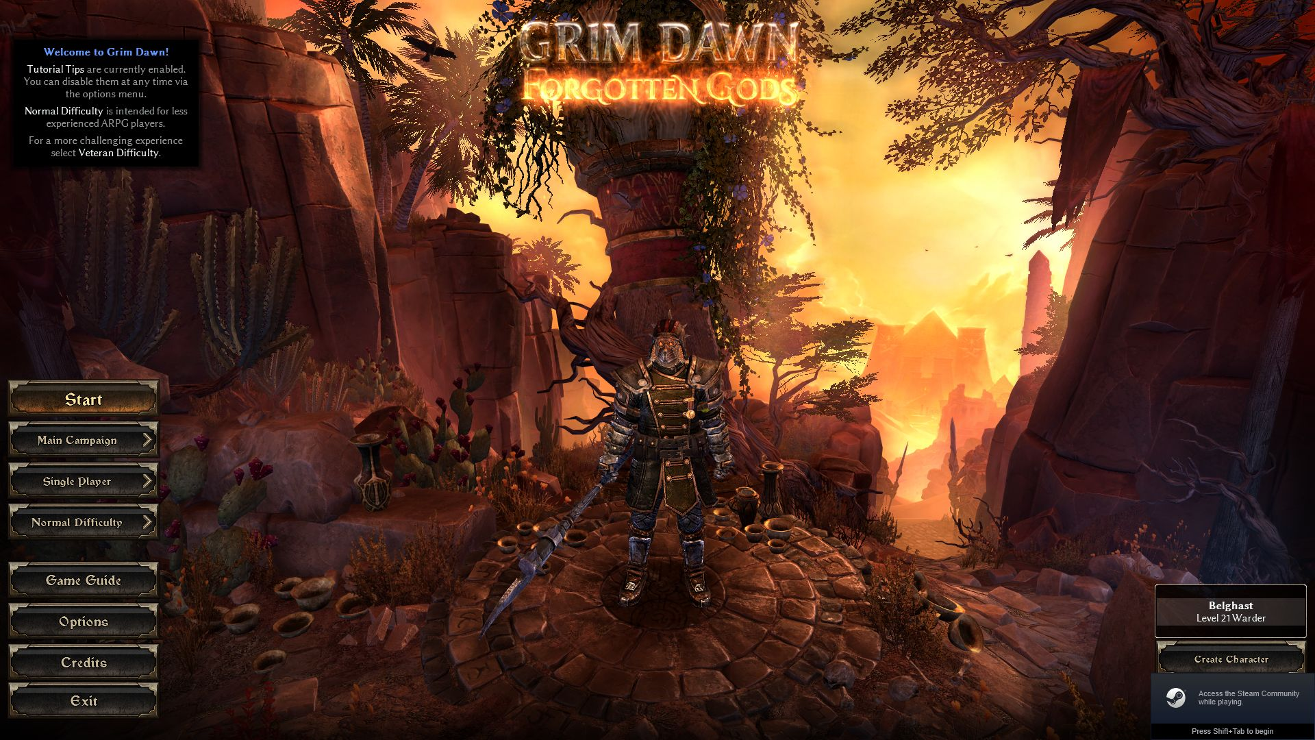 grim-dawn-screenshot-2019-04-10-21-45-20-88