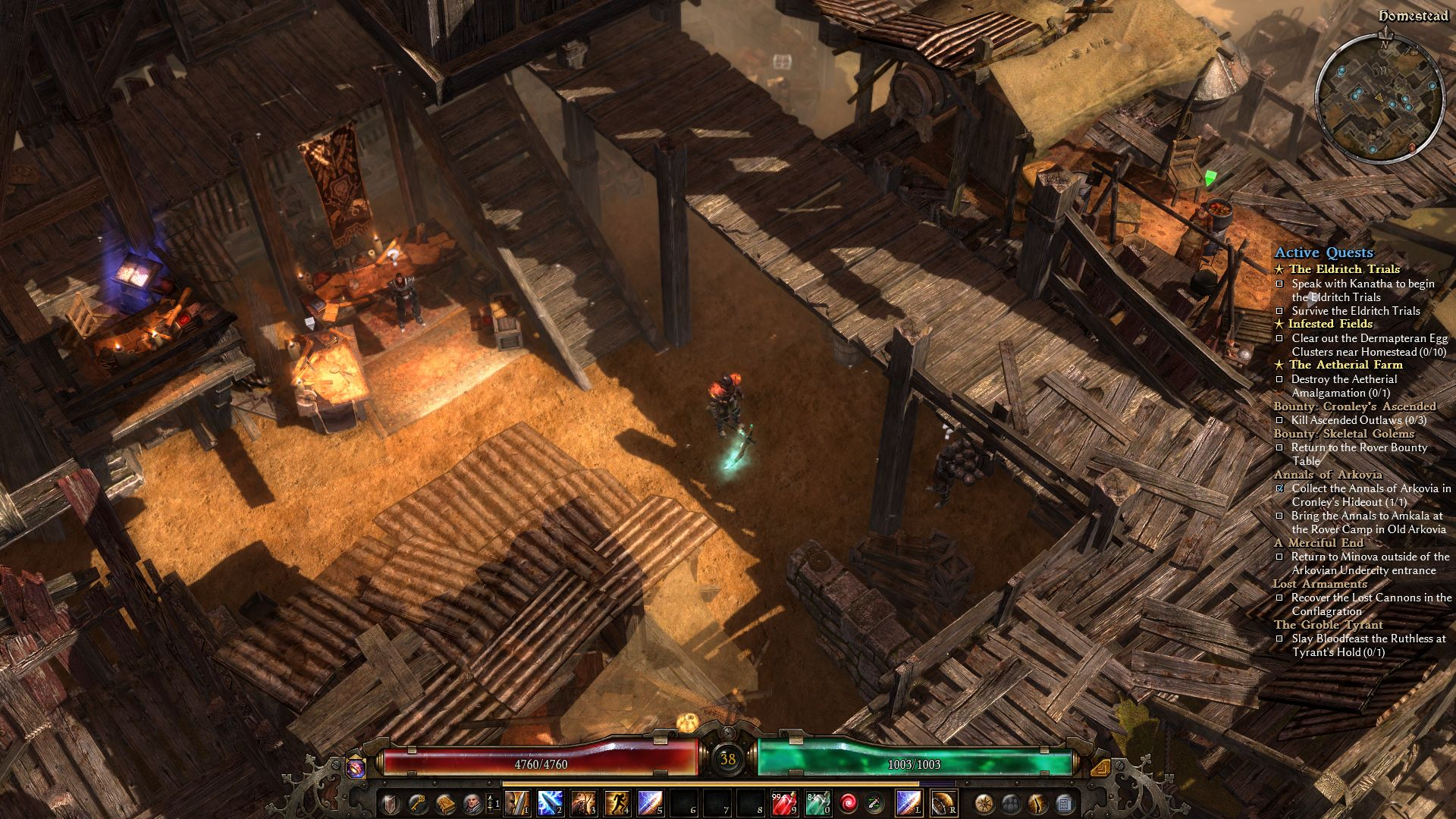 grim-dawn-screenshot-2019-04-15-06-25-23-41