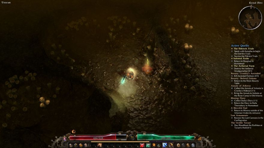 grim-dawn-screenshot-2019-04-15-19-31-48-41