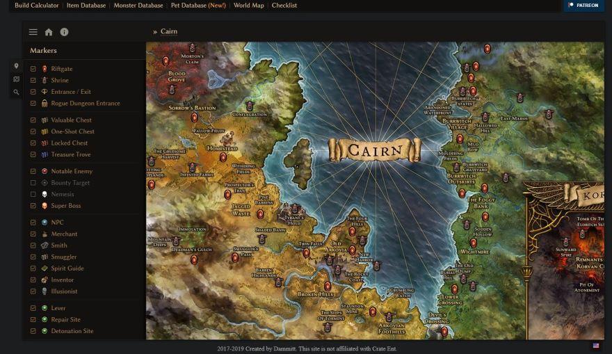 grimtools-map