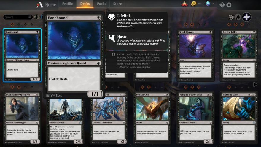 magic-the-gathering-arena-screenshot-2019-04-26-06-36-32-85