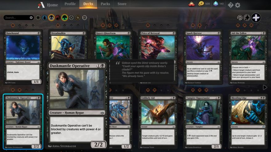 magic-the-gathering-arena-screenshot-2019-04-26-06-37-21-26