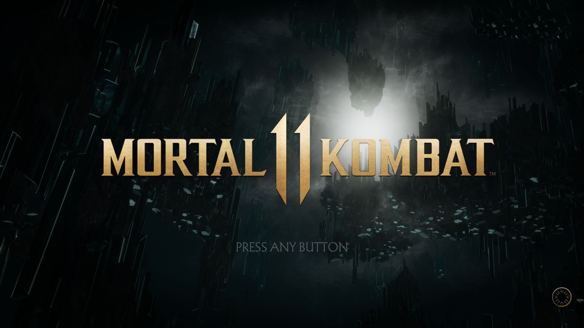 mortal-kombat-11-screenshot-2019-04-23-18-52-34-38