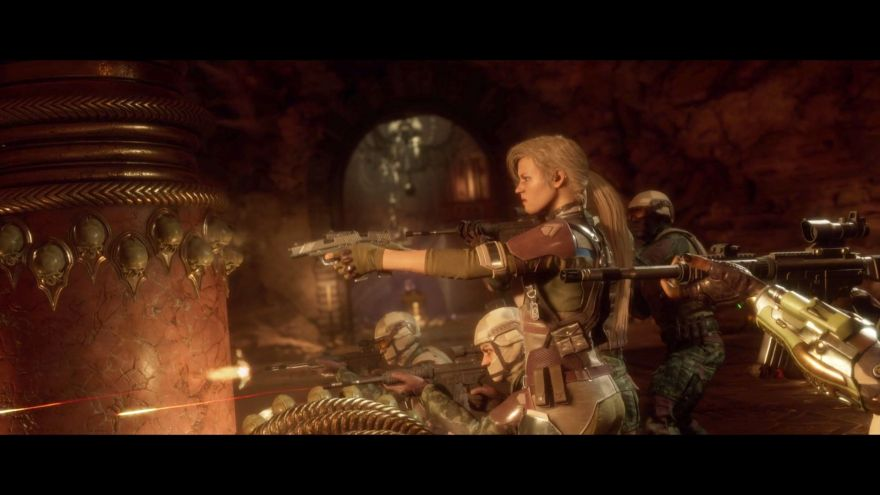 mortal-kombat-11-screenshot-2019-04-23-19-15-32-62