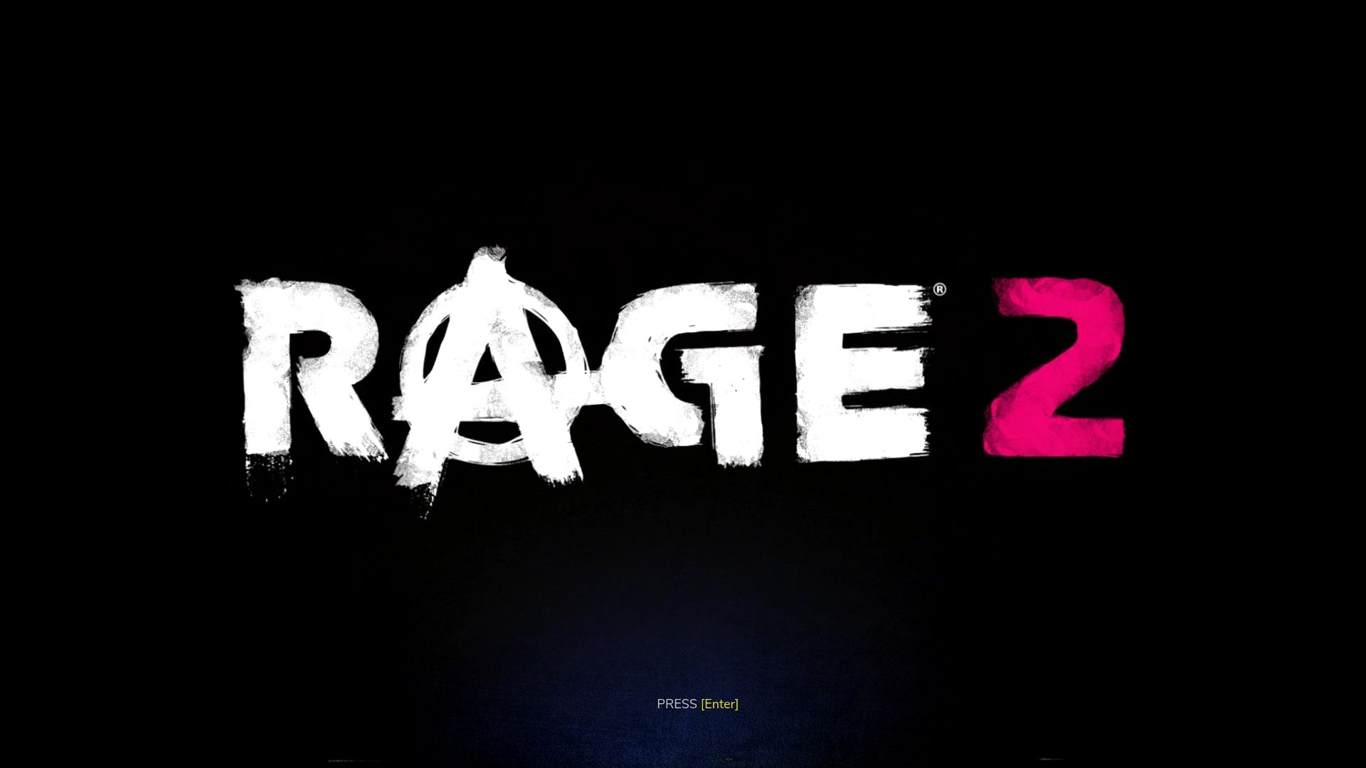 rage2-screenshot-2019-05-13-18-36-39-99