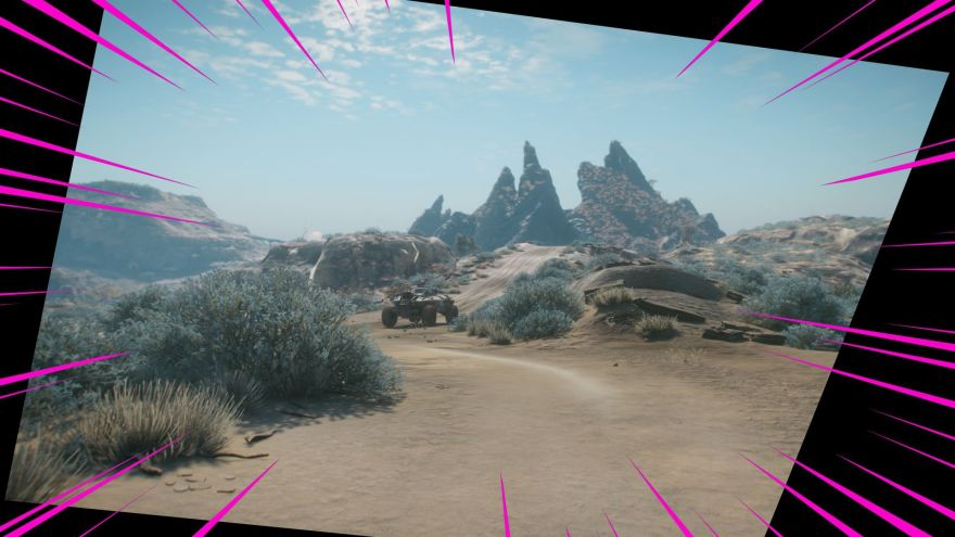 rage2-screenshot-2019-05-13-20-03-08-50