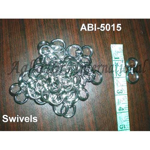 Ring Swivels (ABI-5015)