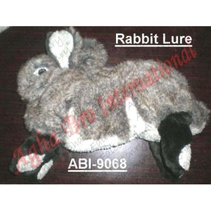 Rabbit Lure (ABI-9068)