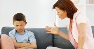 ابني-يكذب-باستمرا-ما-هو-العلاج