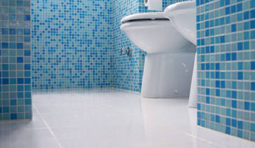 agha tiling pty ltd we are one of the