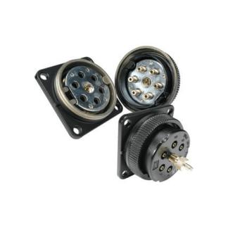 Multi-connecteurs