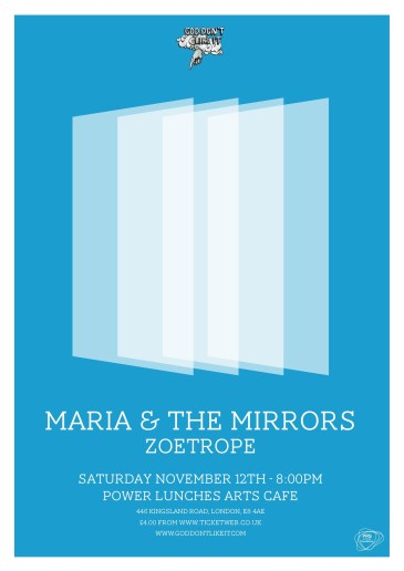 GDLI-maria-and-the-mirrors