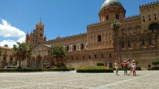 palermo-cathedral