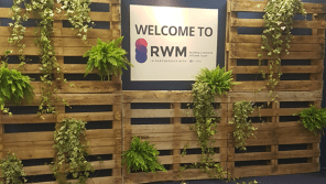 Key takeaways from RWM 2017