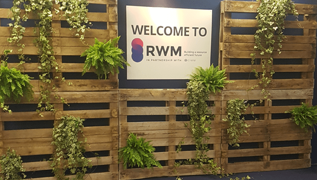 https://i0.wp.com/agileapplications.co.uk/wp-content/uploads/2017/10/agile-applications-key-takeaways-from-RWM-2017.png?resize=620%2C353&ssl=1