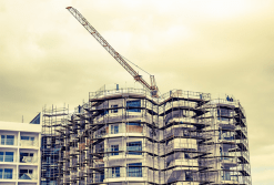 Glossary of Planning and Building Control Terms