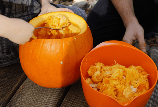 put-pumpkin-waste-in-food-caddy-this-halloween