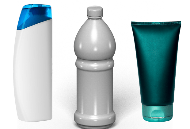 plastic recycling in the uk