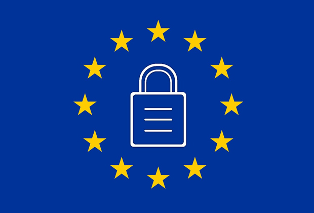 GDPR and the impact on local authorities