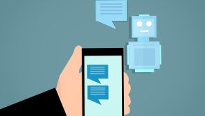 Demystifying Planning – how chatbots can help