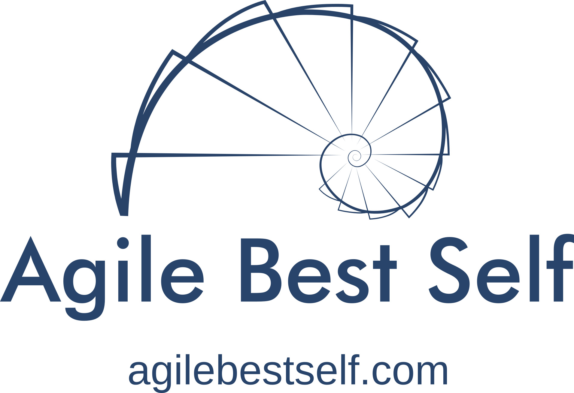 Agile Best Self