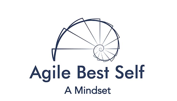 Agile Best Self: A Mindset
