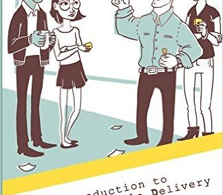 Introduction to Disciplined Agile Delivery: A Small Agile Team's Journey from Scrum to Continuous Delivery