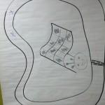Communication improvement game (2/5)