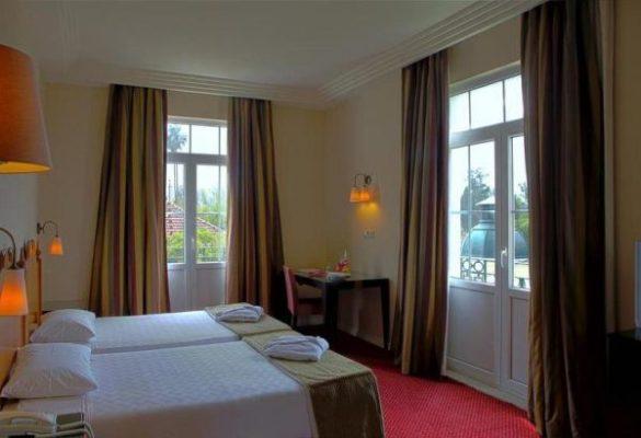 termas-da-curia-spa-resort10