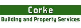 corke