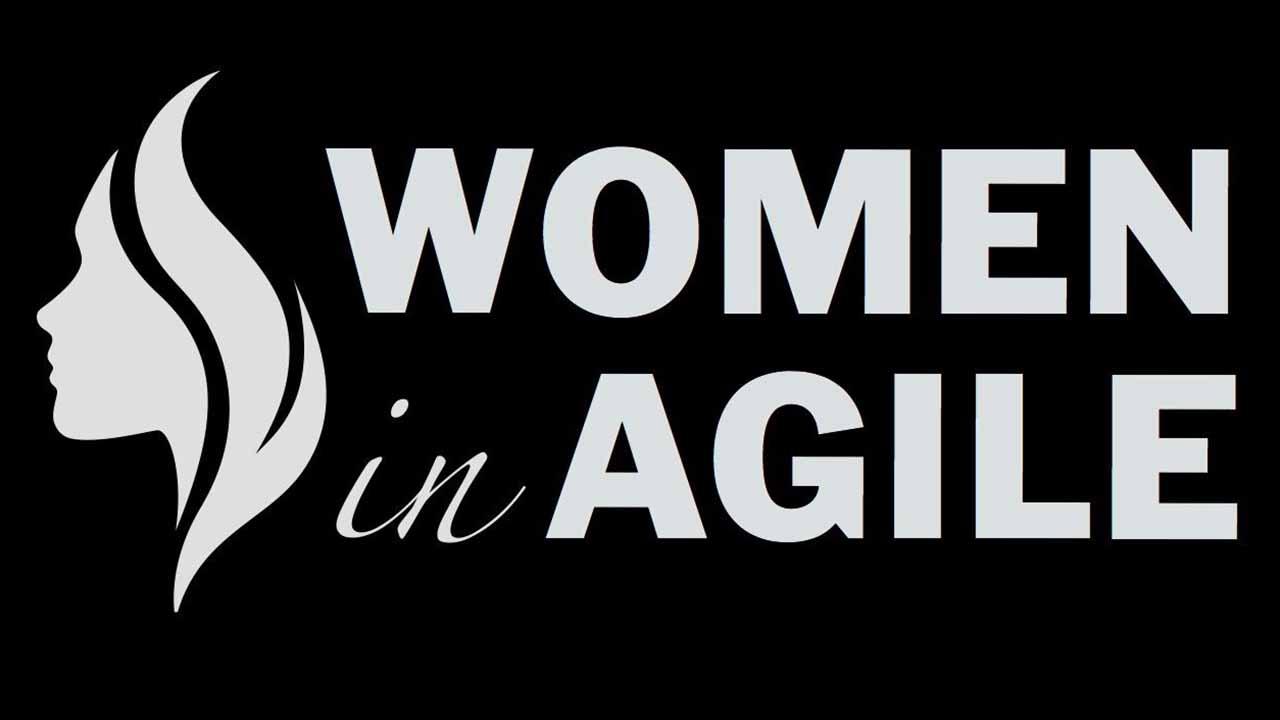 Women in Agile Tampa
