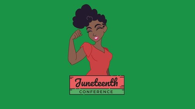 June Teenth